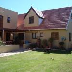 Pentzhaven Guesthouse,  Cape Town
