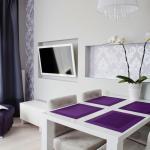 Sunny Stay Apartment, Świnoujście