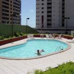 Apartamento Porto de Iracema Fortaleza, Fortaleza