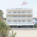 Hotel Continental, Caorle