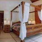Bali Golden Villas,  Sanur