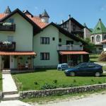 Apartments Katarina, Zlatibor