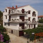 Apartments Ivanka, Zadar