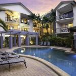 Hotellikuvia: Bay Villas Resort, Port Douglas