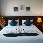 Fruit Paradise Hotel, Patong Beach