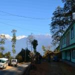Himalayan Retreat & Resort, Pemayangtse