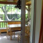 Hotellbilder: Ferienwohnung Hierke, Hard
