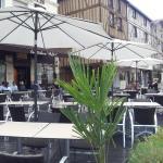 Hotel Pictures: Hotel du Pot d'Etain, Châlons-en-Champagne