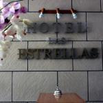 Hotel Pictures: Las Estrellas, Ciempozuelos