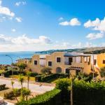Residence Corte Bahia,  Santa Cesarea Terme