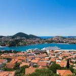 Rooms Tarik Panorama, Dubrovnik