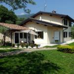 B&B Garda & Golf, Caprino Veronese