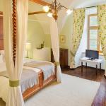 Fotos del hotel: Schloss Ernegg, Steinakirchen am Forst