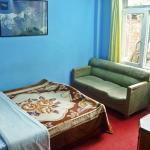 Yeti Guest Home,  Kathmandu