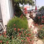 Hotel Pictures: Les Chambres de la Forge des Collines, Les Herbiers