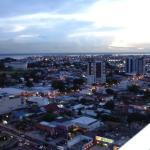 Apartamento Residencial Vida,  Manaus