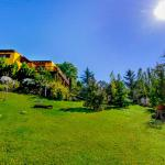 Hotelfoto's: Cabañas Von Liss, Río Ceballos