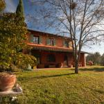 Georgia's Home,  Montelopio