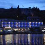Melina Bay Hotel,  Kassiopi