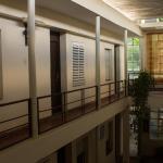Hotellikuvia: Residencial Bariloche, Resistencia