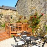 Hotel Pictures: Cotswold Garden Tea Rooms, Stow on the Wold