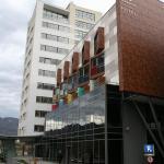 Photos de l'hôtel: Hotel Dubrovnik, Zenica
