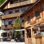 Fotos de l'hotel: Cafe Restaurant zum Mühlbach, Hallstatt