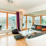 Exclusive Apartments Bistrik,  Sarajevo