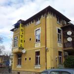 Shans 2 Hotel, Sofia