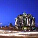 New Century Grand Hotel Changchun,  Changchun