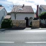 Villa Mira, Starigrad-Paklenica