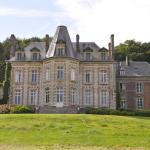 Hotel Pictures: Le Château de la Caloterie, Montreuil-sur-Mer