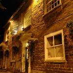 Corncroft Guest House, Witney