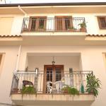 Casa Rinascita-Ospitalità siciliana,  Trappeto