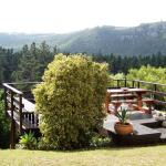 Madon Studio Self Catering Apartment, Plettenberg Bay