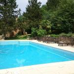 Hotel Pictures: Le Bos Gîtes de Charme, Les Eyzies-de-Tayac