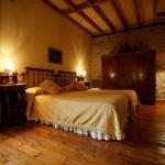 Hotel Pictures: Los Lienzos, Vargas