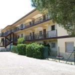 Apartment La Fosca - Barcelona4Seasons,  Palamós