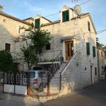 Apartment Lidija, Trogir