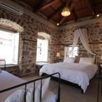 Guesthouse Alexandra,  Hydra