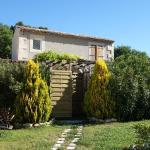 Hotel Pictures: Gites a La Claudy, Lambesc