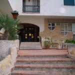 Residence Hopps, Mazara del Vallo