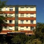 Hotel Pictures: Hotel Restaurante San Anton, Tapia de Casariego