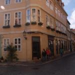 Kunsthaus, Quedlinburg