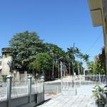 Hotel Pictures: Hotel Posada del Museo, San José