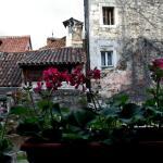 JR Luxury Guesthouse,  Split