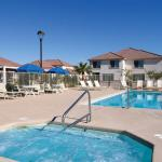 The Springs Condominium Resort, Mesquite
