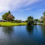 VR Rotorua Lake Resort, Mourea