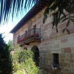 Hotel Pictures: Casona De La Salceda, Treceño