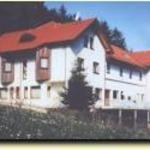 Hotel Pictures: Waldhotel Bellevue, Schriesheim